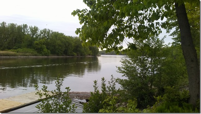 2017 05 21 Alplaus Riverworld