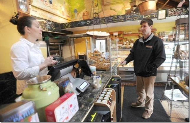 CCT PB Boulangerie Merrily Cassidy Cape Cod Times