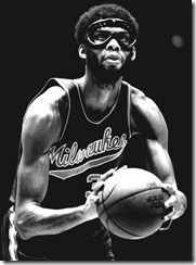 Kareem Abdul-Jabbar 1974 Wikipedia