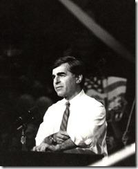 Dukakis 1988 Wiki