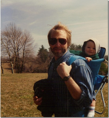 1993 Fall Valley Forge