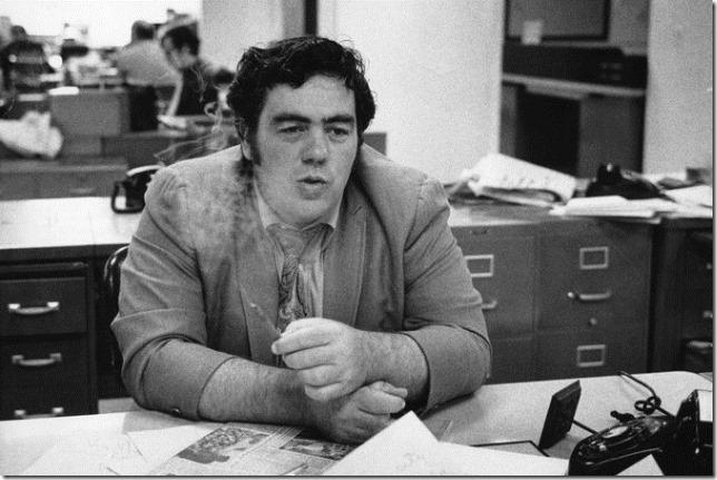Breslin 1970 Michael Evans NYT