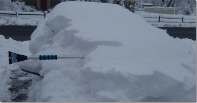 2018 03 08 Snow car 1
