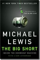 Cover Big Short
