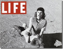 League Dottie Life Cover (2)