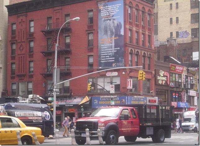 2015 09 28 CGI NYC 8th Ave 3