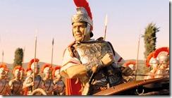 Hail Caesar Baird Whitlock