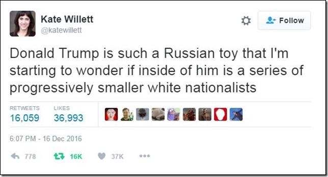 Snip 2016 12 16 Kate Willett Trump as nesting doll