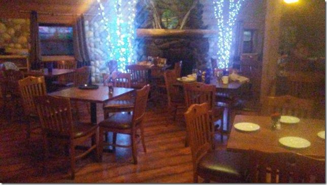 2018 05 20 Cabin Restaurant Interior 1