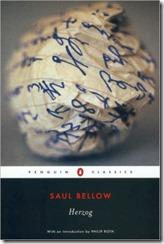 Cover Herzog Bellow