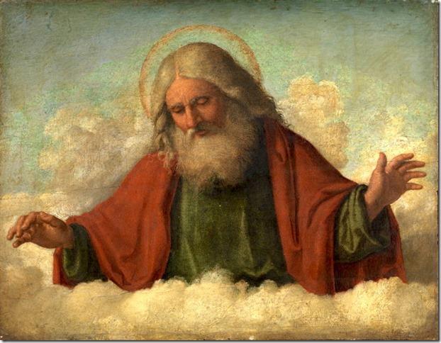 Bible God the Father Conegliano wiki