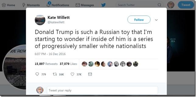 snip 2016 12 16 Kate Willett Twitter Trump as nesting doll