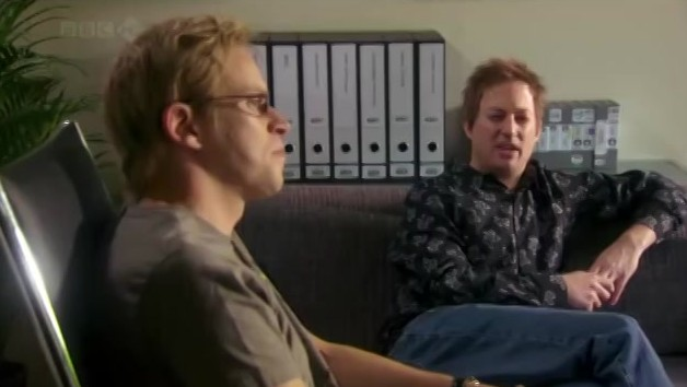 That Mitchell and Webb Look - Apprentice_000057 - Edited