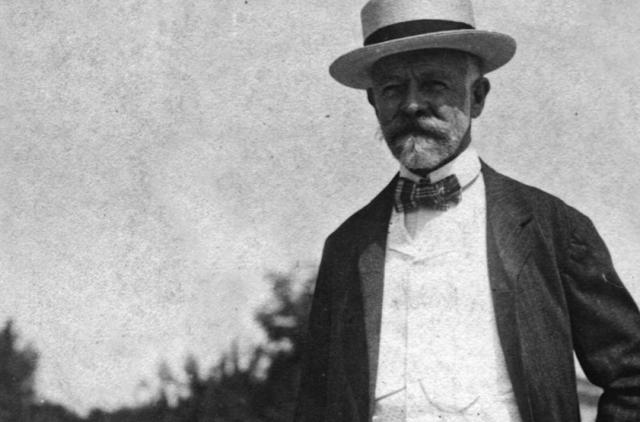 Lodge Henry Cabot Lodge 1909 Wikipedia - Edited