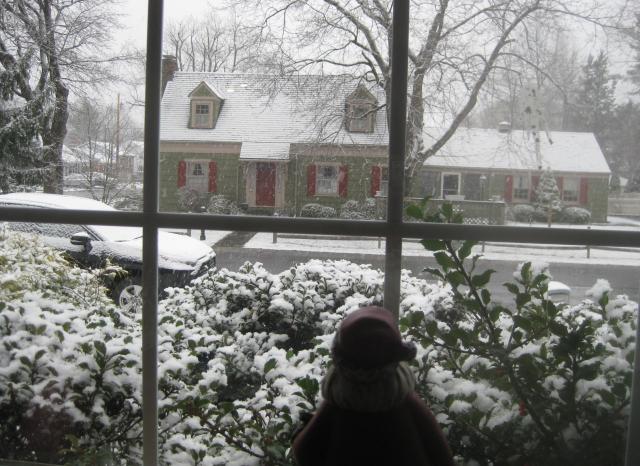 2020 03 23 Snow SNOW - Edited