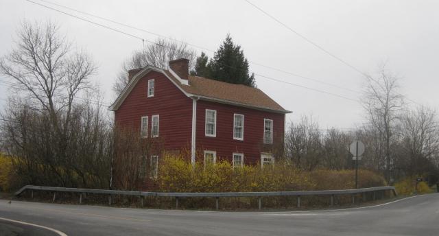 2020 03 28 Not a Wyeth barn 1 - Edited