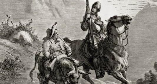 Mannion Banner  2 Quixote - Edited (1)