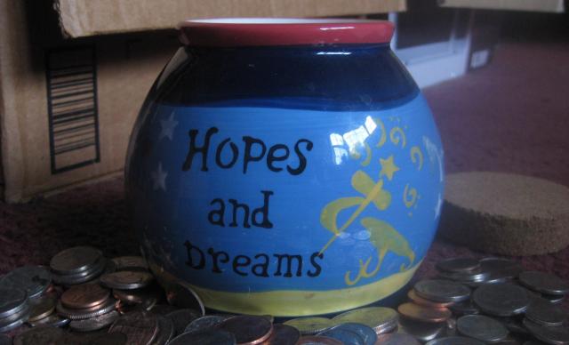 2020 09 17 Hopes and Dreams - Edited