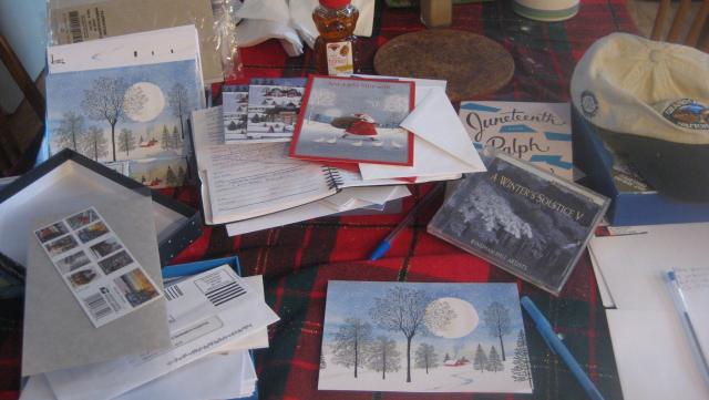 2020 12 20 Cards Book Carols Illustrative - Edited