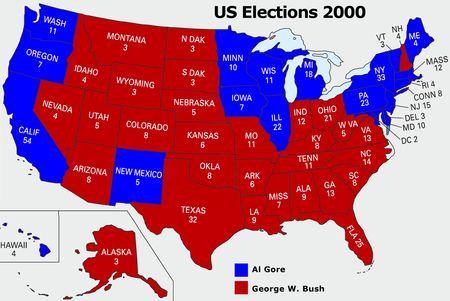 2000_map