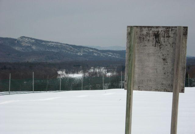 Last_day_of_winter_07b