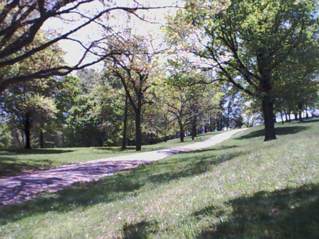 Valley_forge_may_2005_03