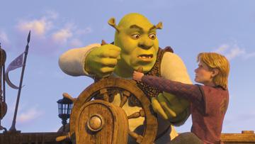 Shrek_and_artie_2