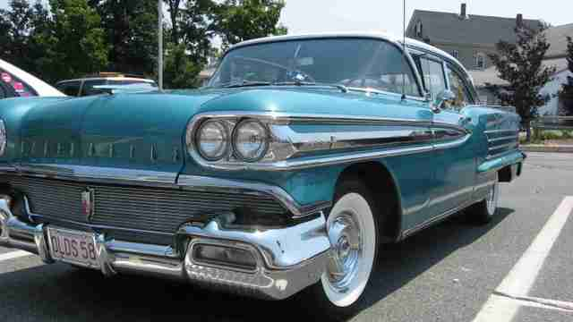 58_olds_01