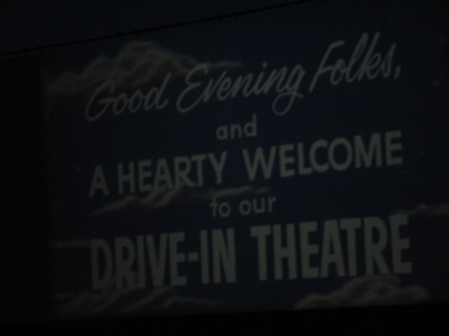Drivein_welcome