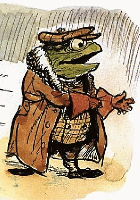 Toad_of_toad_hall