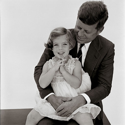 external image jfk_and_caroline.jpg