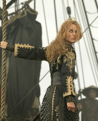 keira knightley pirates of caribbean. that Keira Knightley can#39;t