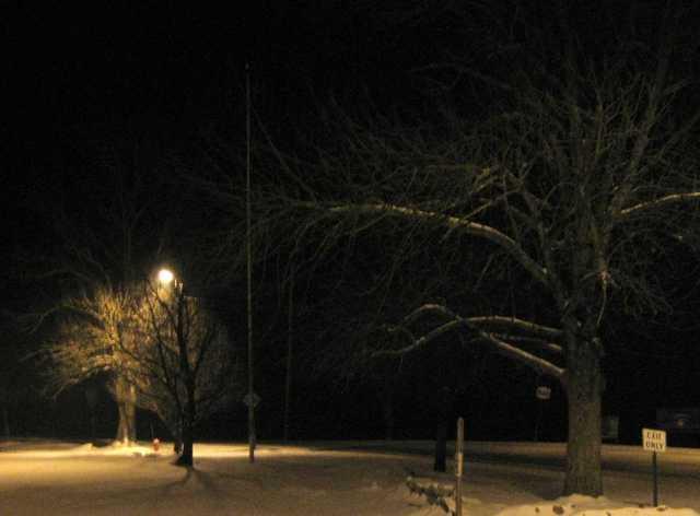 Winter_night_01f