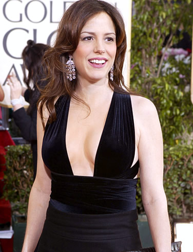 Marylouiseparkerpicture3