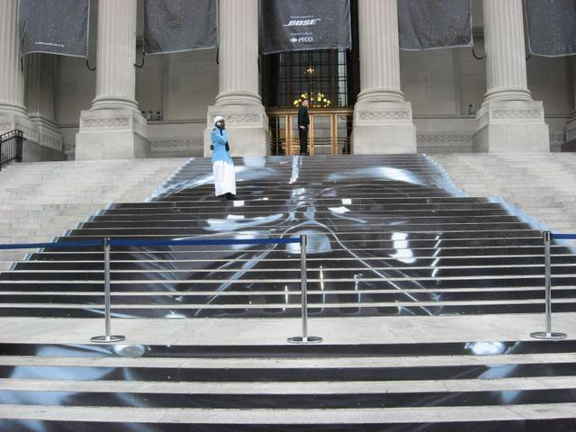 Franklin_institute_steps_01_april_1