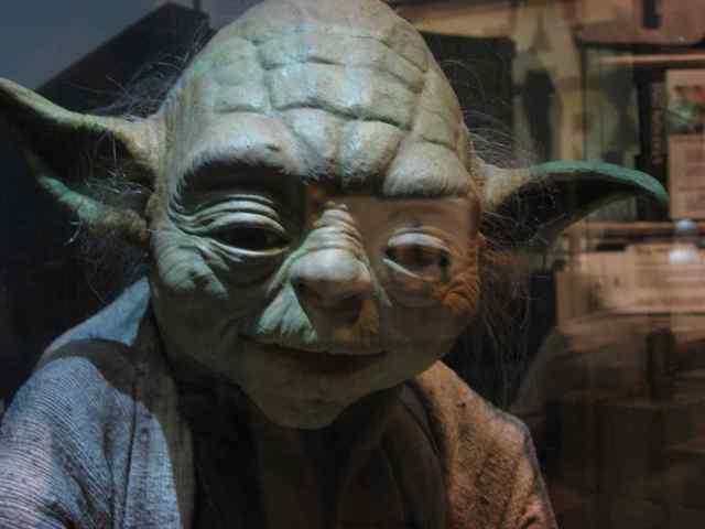 Yoda_02b