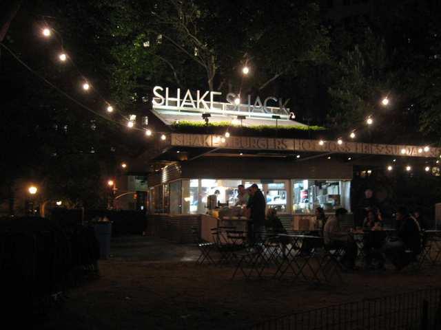 Shake_shack_lm