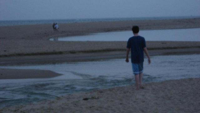 First_night_on_lighthouse_beach_02