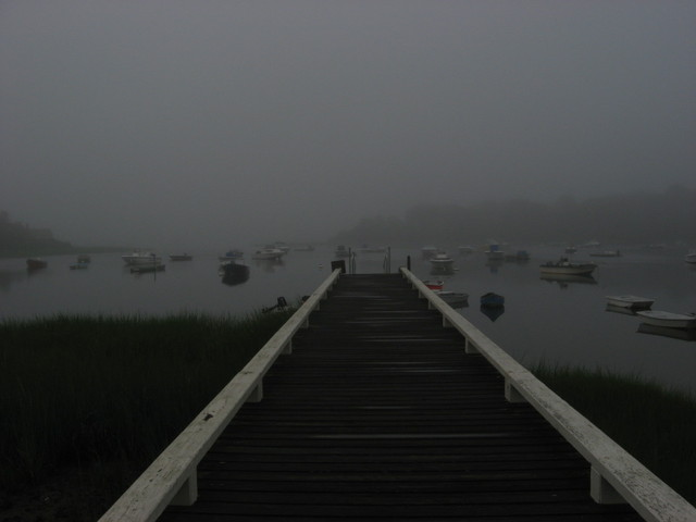 Fog_on_the_mill_pond