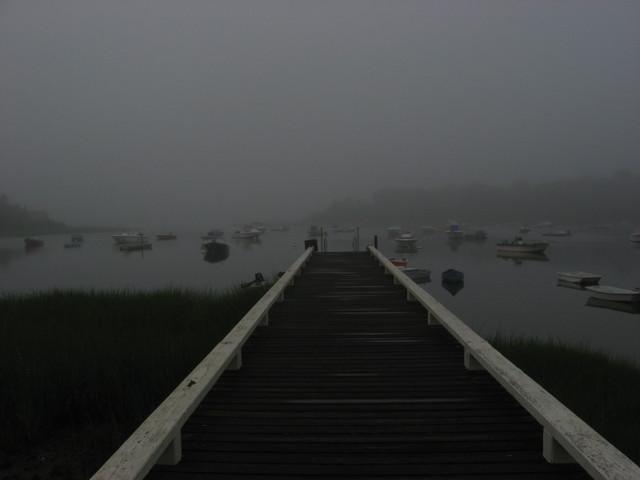 Fog_on_the_mill_pond