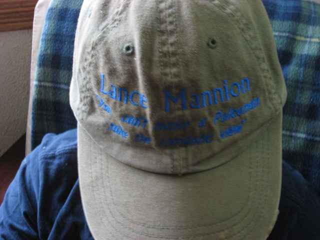 Mannion_cap_01b