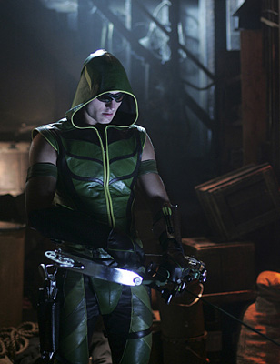 Smallville_green_arrow
