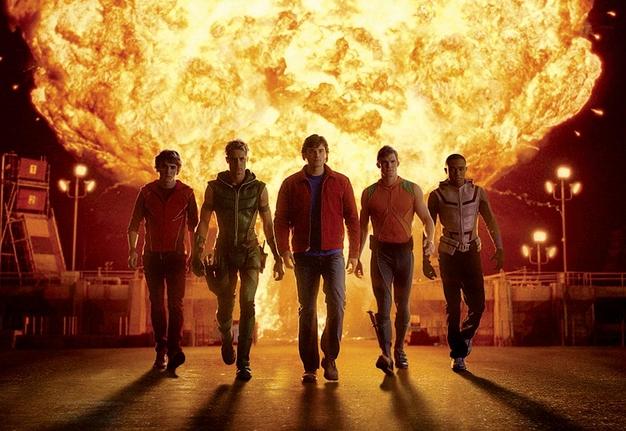 Smallville_jla