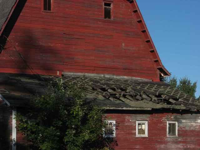 Barn_roof