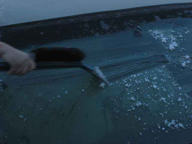 Car_window_frost