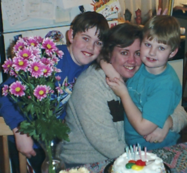 A_mom_and_her_boys_03