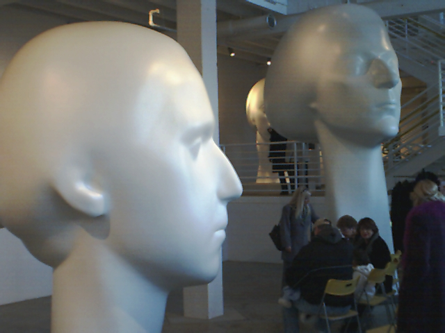 Big_heads
