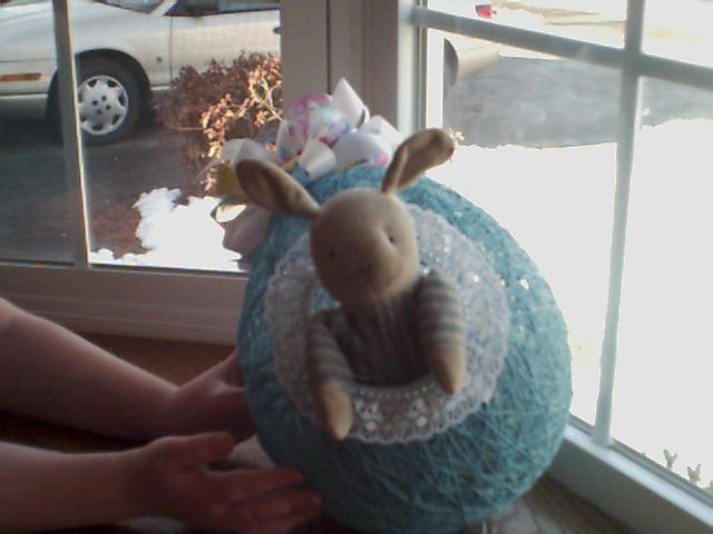Bunny_and_egg