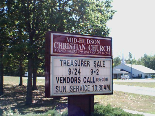 Church_sale_01