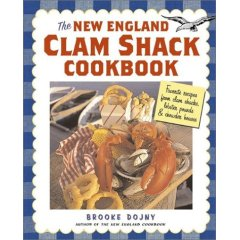 Clam_shack_cook_book